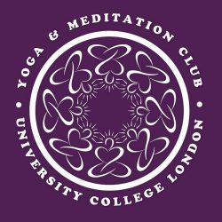 UCL Yoga and Meditation Society