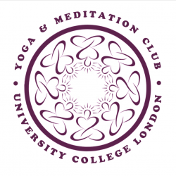 UCL Yoga and Meditation Club