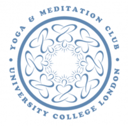 UCL Yoga and Meditation Club